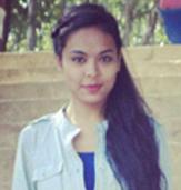 Sunita MC