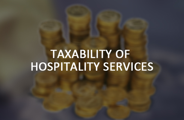 taxability-hospitality-services-img