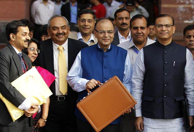 The Proposal of Refining India's Budget Process is a Welcome Step